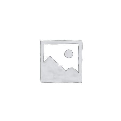 Plassholder bilde