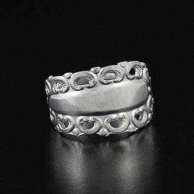 Ring «Carmen»